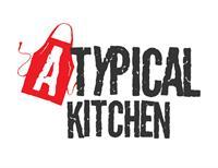 Atypical Kitchen - Bradenton