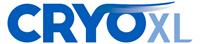 Cryo XL - University Park