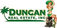 Duncan Real Estate - Lindsey Leech