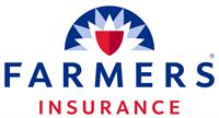 Farmers Insurance - Bob Adams Agency