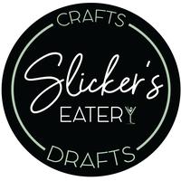 Slickers Eatery