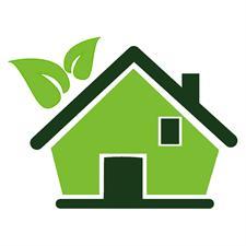 Efficient Home Services