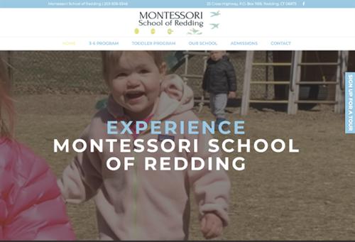 Gallery Image Portfolio-Montessori-Redding-Desktop-Homepage.png