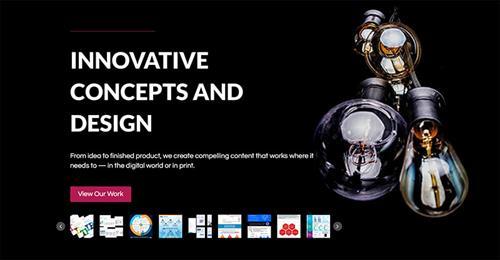 Gallery Image portfolio-cwmcom-row-gallery.jpg