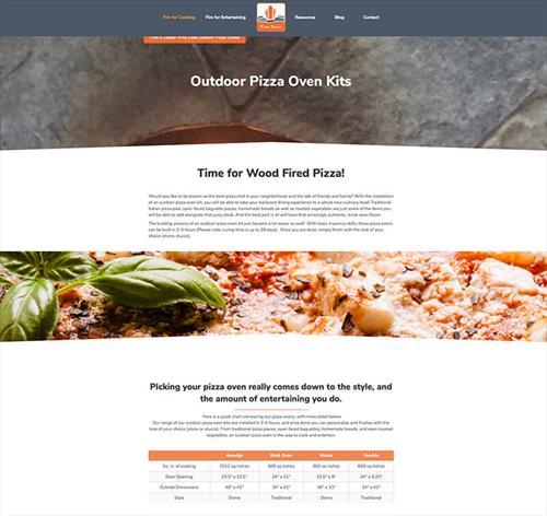 Gallery Image portfolio-firefarm-pizza.jpg