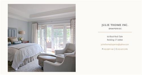 Gallery Image portfolio-julie-thome-contact.jpg