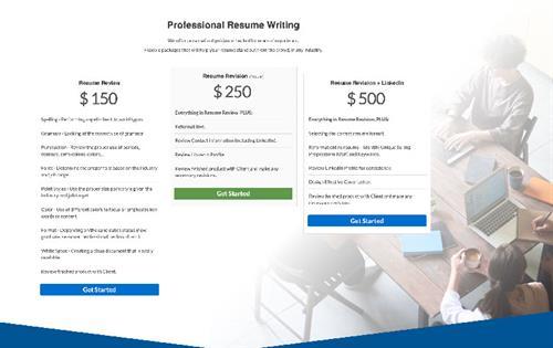 Gallery Image portfolio-resume-pricing.jpg