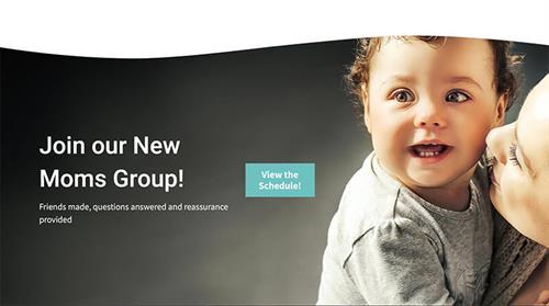 Gallery Image portfolio-stamford-pediatrics-cta.jpg