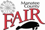 Manatee River Fair Association Arena