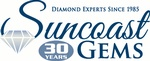 Suncoast Gems
