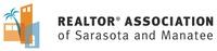 Realtor Association of Sarasota and Manatee