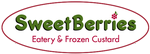 SweetBerries, Inc.