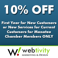 Webtivity Marketing & Design - Bradenton