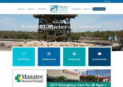 Gallery Image portfolio-manatee-chamber-1-400x284.jpg