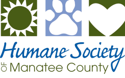 Humane Society of Manatee County