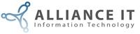 Alliance IT, LLC