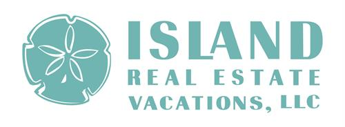 Gallery Image IRE_Logo_2020_Teal_on_White.jpg