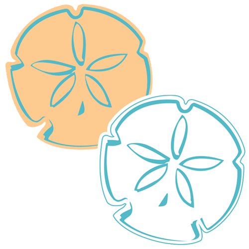 Gallery Image Sand_Dollars_PNG.png
