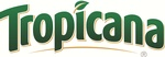 Tropicana Products