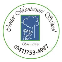 Center Montessori School Follow the Child Informational Evening