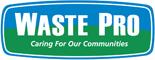 Waste Pro