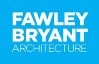 Fawley Bryant Architecture