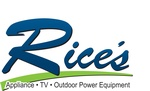 Rice's Appliance