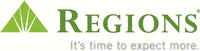 Regions Bank - Cortez
