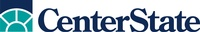 CenterState Bank NA - Parrish