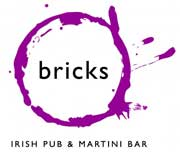O'Bricks Irish Pub & Martini Bar