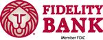 Fidelity Bank - Haben