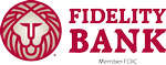 Fidelity Bank - Heather Hills