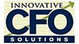 Innovative CFO Solutions, Inc.