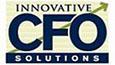 Innovative CFO Solutions, Inc.