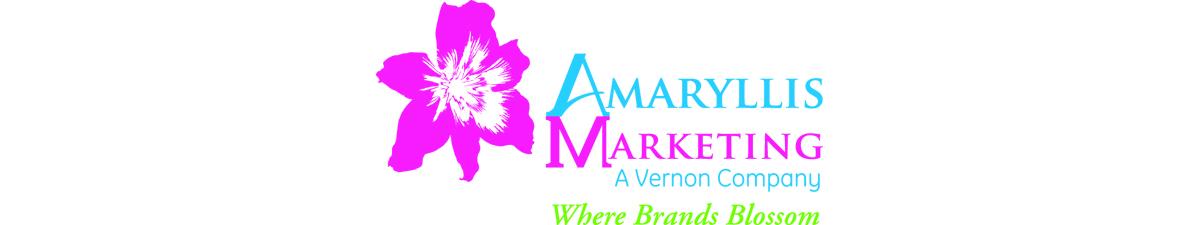 Amaryllis Marketing, Inc.
