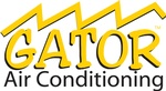 Gator Air Conditioning, Inc.