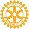 Rotary Club of Aledo general meeting