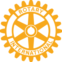 Rotary Club of Aledo general meeting