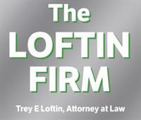 THE LOFTIN FIRM