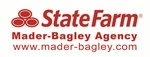 MADER-BAGLEY STATE FARM INSURANCE