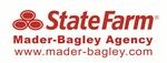 MADER-BAGLEY STATE FARM INSURANCE