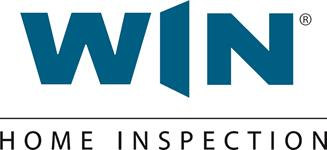 WIN HOME INSPECTION ALEDO