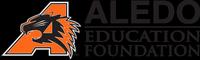 ALEDO ISD EDUCATION FOUNDATION