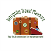 INTEGRITY TRAVEL PLANNERS, LLC