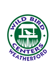 WILD BIRD CENTER OF WEATHERFORD