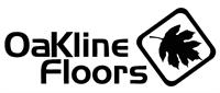 OAKLINE FLOORS - Fort Worth