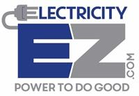 Electricity EZ Power to Do Good