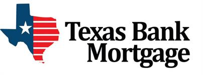 TEXAS BANK MORTGAGE COMPANY
