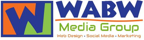 WABW MEDIA GROUP