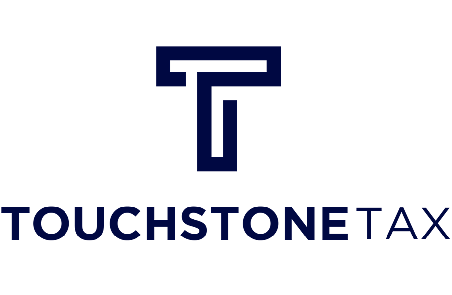TOUCHSTONE TAX SERVICES